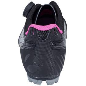 Bontrager Rovv Mountain Shoes Women black
